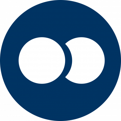 Coinroom Logo