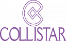 Collistar Logo old