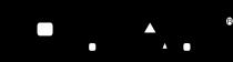 Comcast Telecommunications Logo