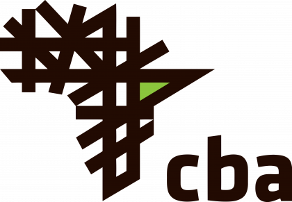 Commercial Bank of Africa Logo