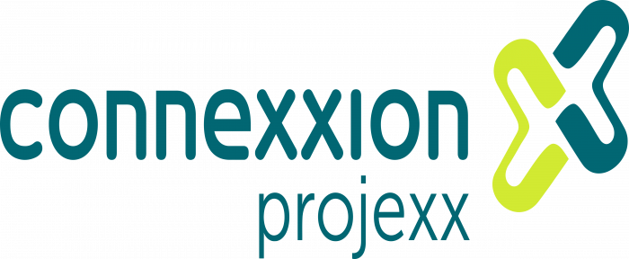 Connexxion Tours Logo