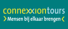 Connexxion Tours Logo old