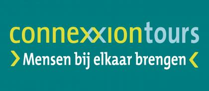Connexxion Tours Logo old
