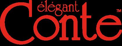 Conte Logo