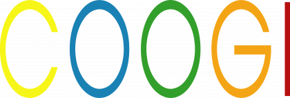 Coogi Logo