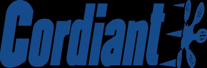 Cordiant Logo