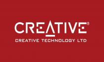 Creative Technology Limited Logo