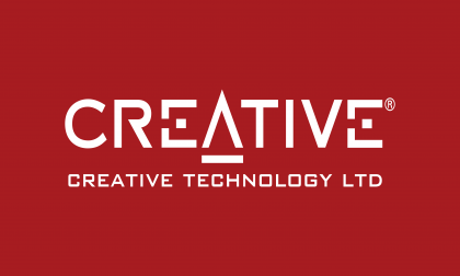 Creative Technology Limited Logo