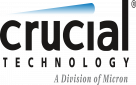 Crucial Technology Logo