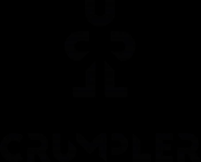 Crumpler Logo full