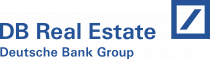 DB Real Estate Logo