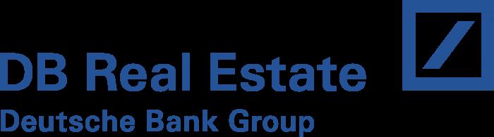 DB Real Estate Logo