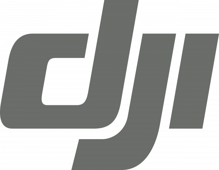 DJI Dajiang Innovation Technology Co. Logo