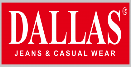 Dallas Logo