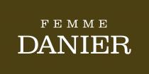 Danier Femme Logo