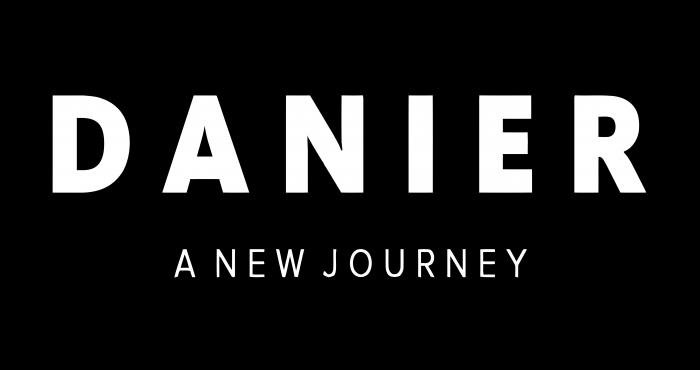 Danier Logo