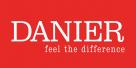 Danier Logo old