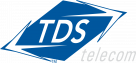 Danish Telecommunications Company Logo