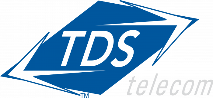 Danish Telecommunications Company Logo