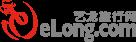 DeLong Logo