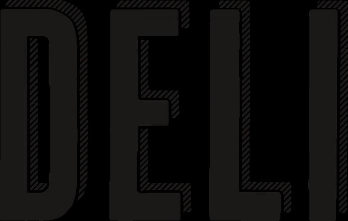 Deli Logo