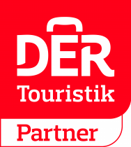 Der Tour Logo partner