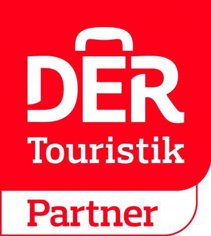 Der Tour Logo partner