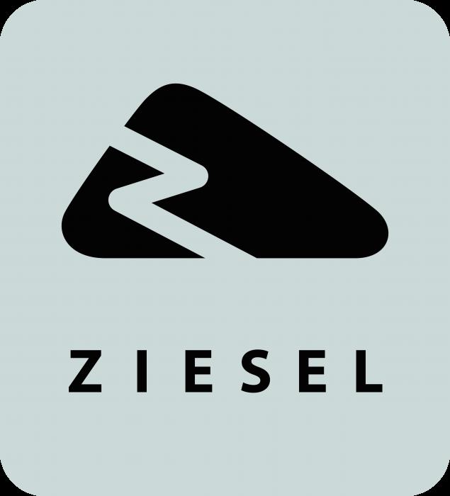 Der Ziesel Logo old