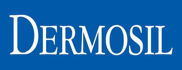 Dermosil Logo