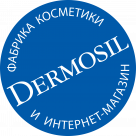 Dermosil Logo full