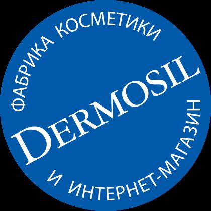 Dermosil Logo full