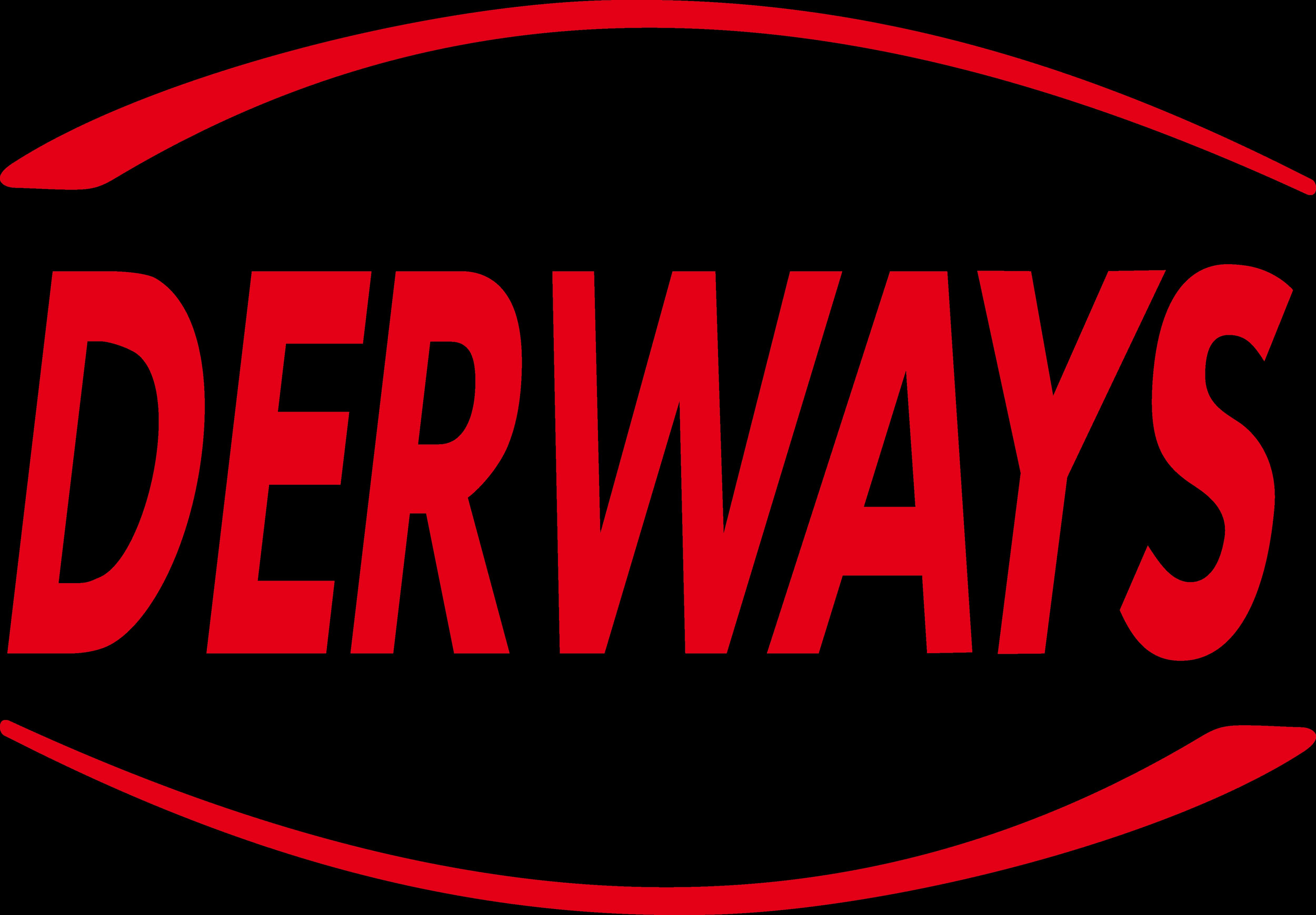 Derways Cowboy | 3477x5000