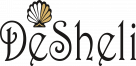Desheli Logo