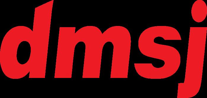 Deutsche Motor Sport Jugend Logo