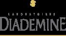 Diademine Logo