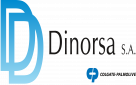 Dinorsa Logo