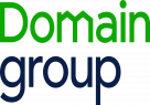 Domain Group Logo