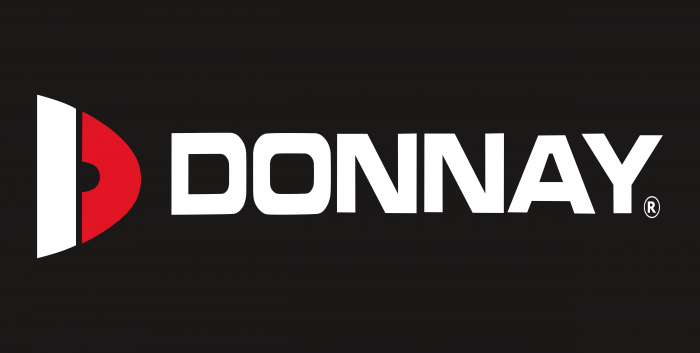 Donnay Sports Logo
