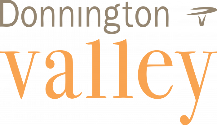 Donnington Valley Hotel and Spa Logo
