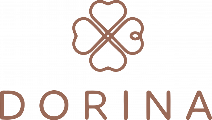 Dorina Logo