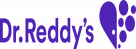Dr. Reddy's Laboratories Logo