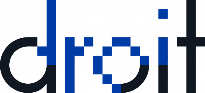 Droit Logo