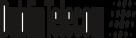 Dublin Telecom Logo