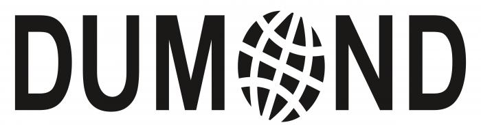 Dumond Logo old