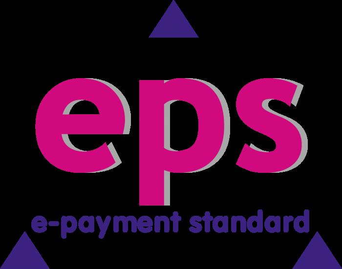 E payment Standard Logo