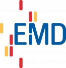 EMD Chemicals Logo
