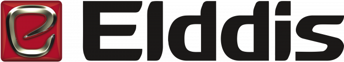 Elddis Logo horizontally