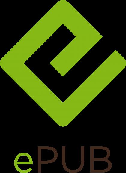 Electronic Publication Logo
