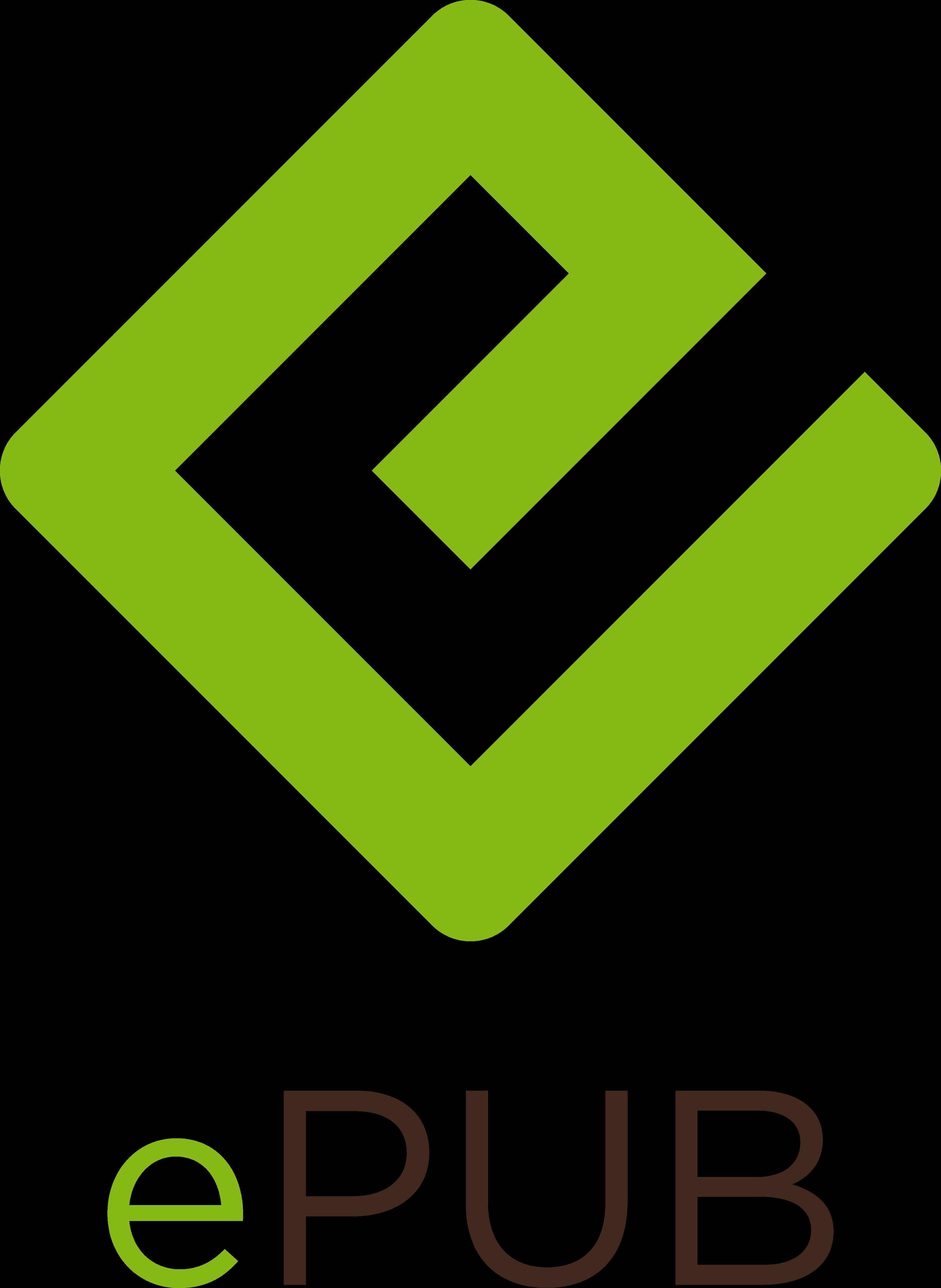 Electronic Publication – Logos Download