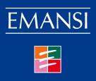 Emansi Logo